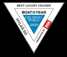 Best-Luxury-Cruiser-Hylas-60