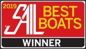 BestBoats2019_Winner